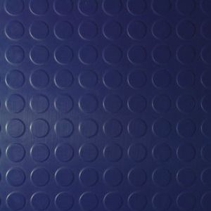 Made In France Rubber Flooring Texture Alpha Rubber Texture