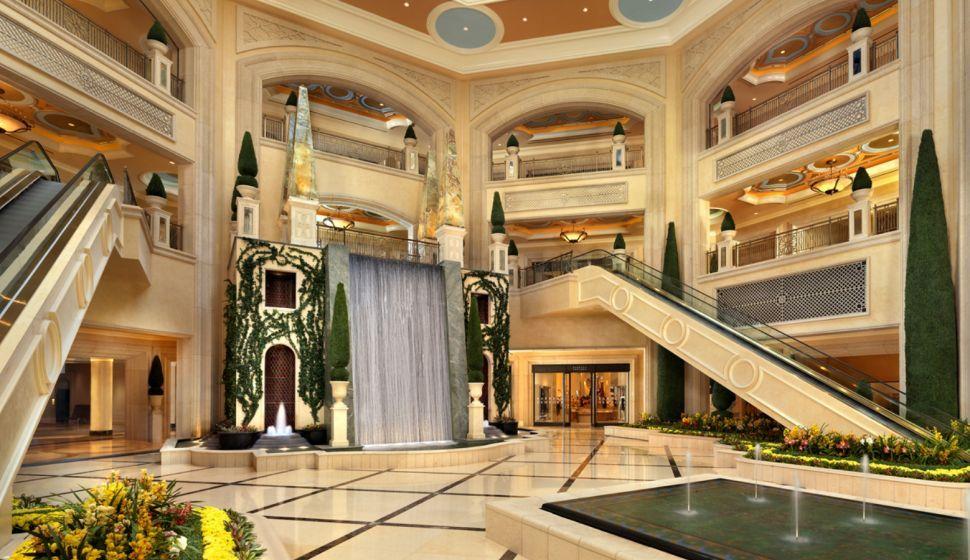 The Palazzo Resort Hotel Casino Nevada United States Palazzo Las Vegas Hotel Casino Las Vegas Vegas Hotel