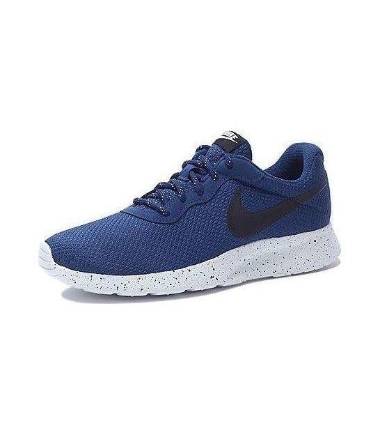 Explore Nike Tanjun, Blue, and more!