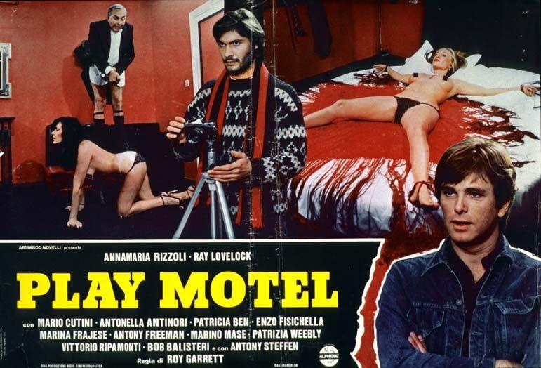 play motel_1-3 -- (fotobusta)