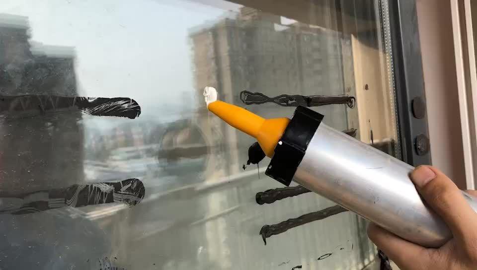 Hybrid Adhesives & Hybrid Sealants Market Application and Sales Channel  2013-2028   Sealant, Adhesives, Marketing