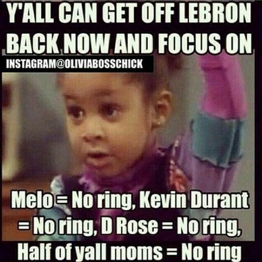 Nba Miami Heat Basketball Meme Basketball Motivation Serious Quotes Sports Memes