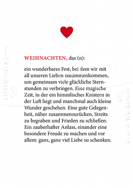 Weihnachten Gedicht Weihnachten Weihnachten Weihnachten Text