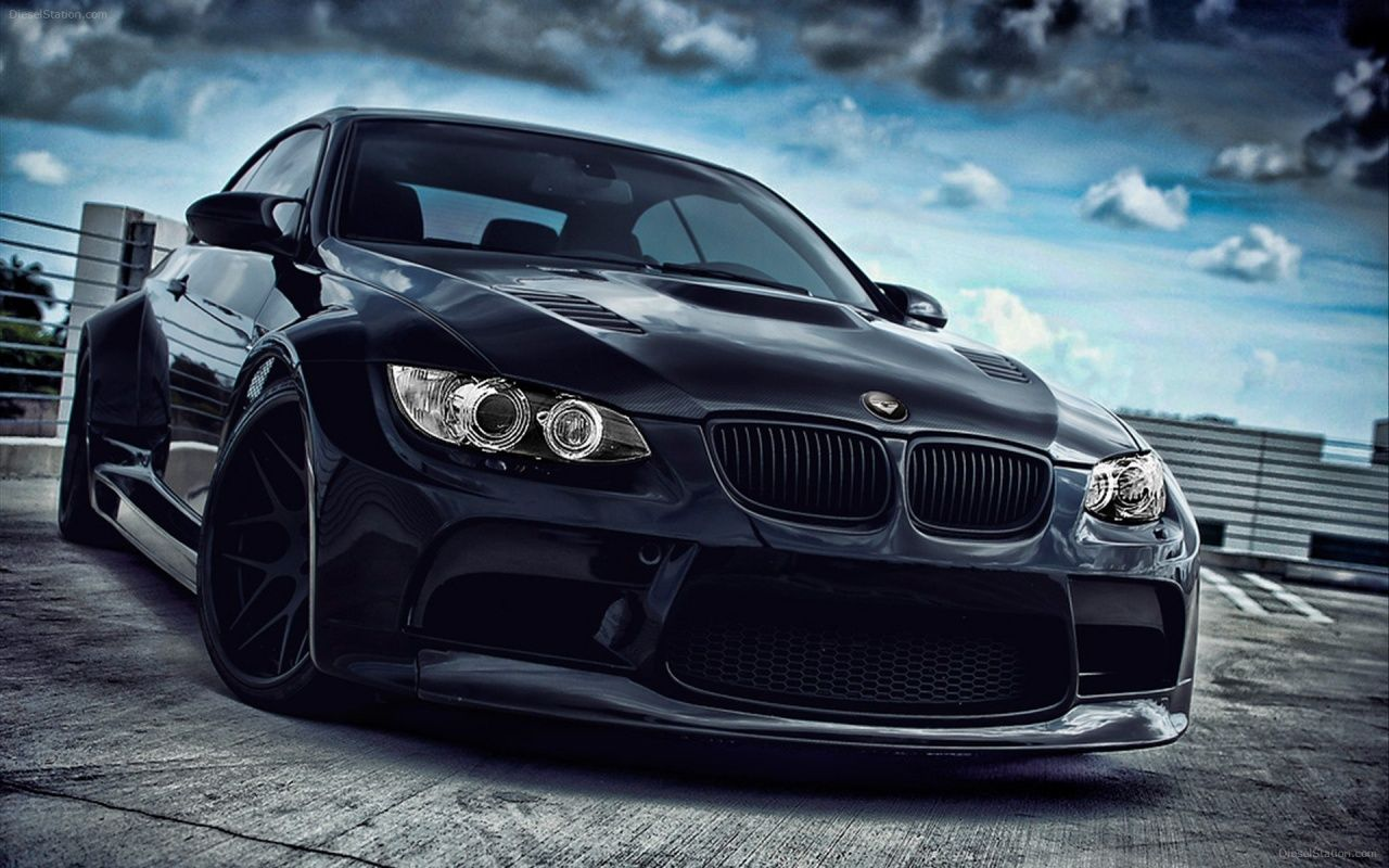 Black Bmw 320i 2015 Website About Cars Super Car Racing Bmw M3 Bmw Wallpapers