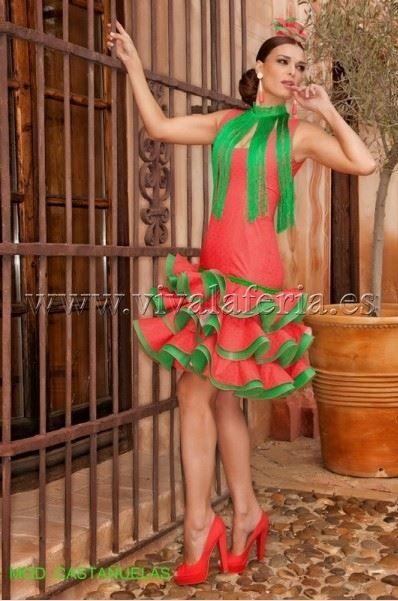 precioso vestido corto