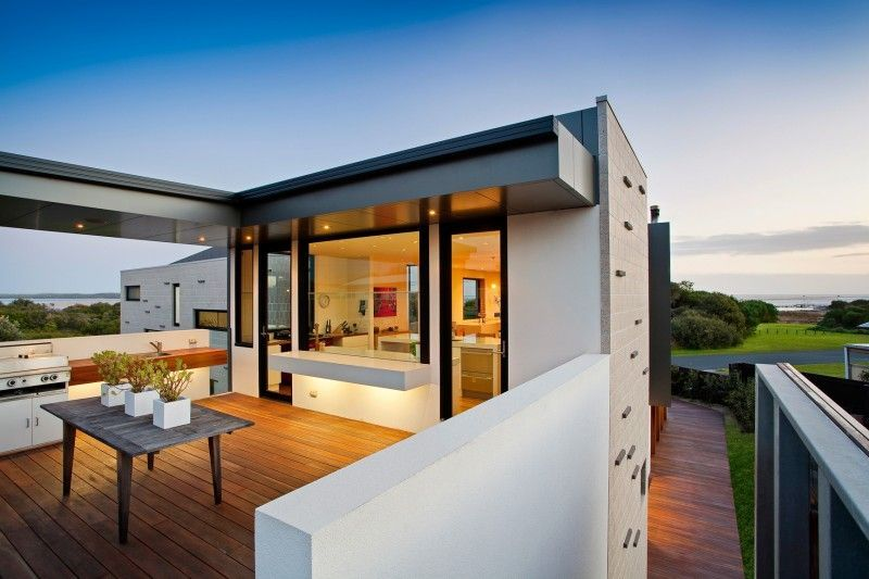 Archiblox offers the very best in prefab modular architect designed solutions  project can be built and delivered throught australia also design rh pinterest