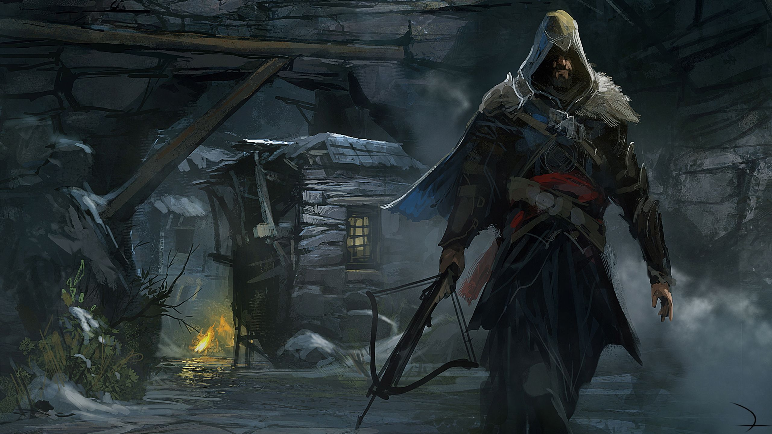 pin by angelia brown on assassins creed pinterest assassins