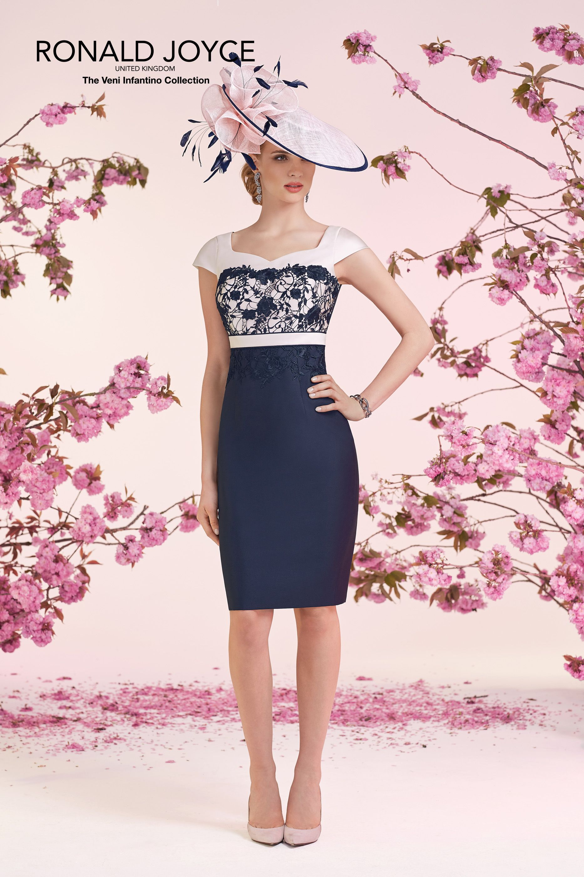 Pin by ronald joyce on beautiful occasionwear mother of the bride