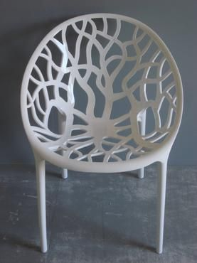 Enjoyable White Moon Chair Design Style House Furniture Design Forskolin Free Trial Chair Design Images Forskolin Free Trialorg