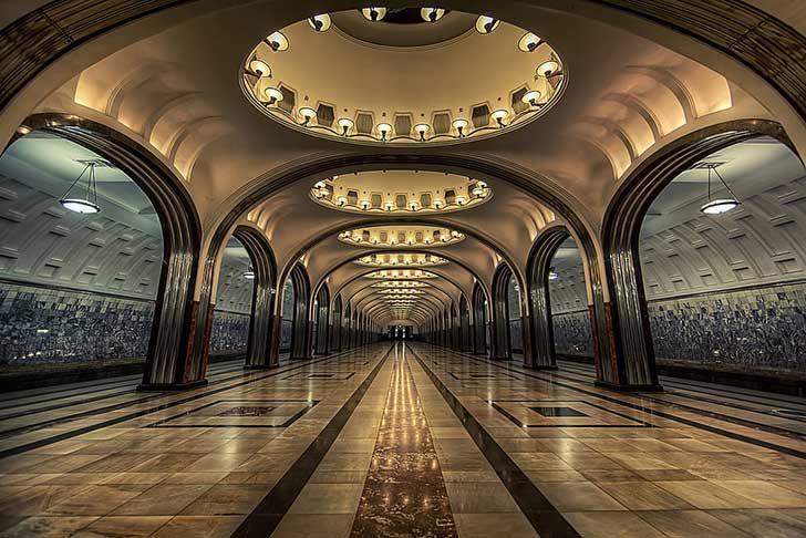 Image result for Estación de Metro Avtovo, San. Petersburgo, Rusia
