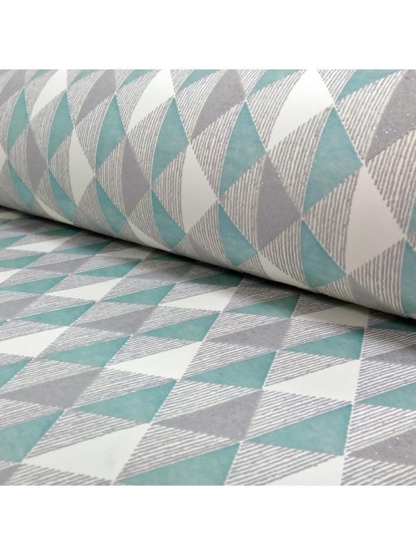 clicjedecore papier peint peindre et papier peint vinyle. Black Bedroom Furniture Sets. Home Design Ideas