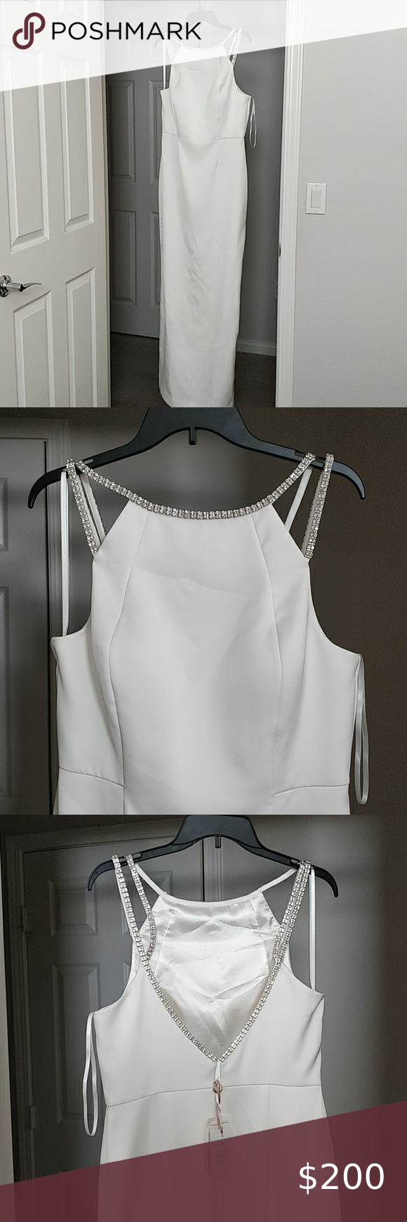 Ted Baker wedding dress in 2020 Ted baker wedding dress