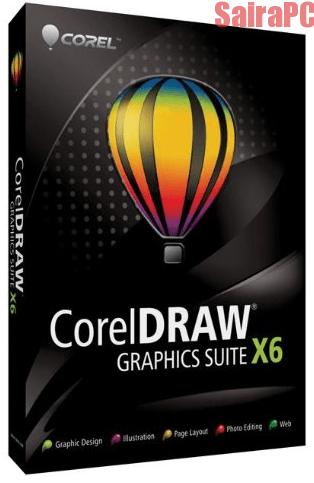 corel draw x6 torrentz2