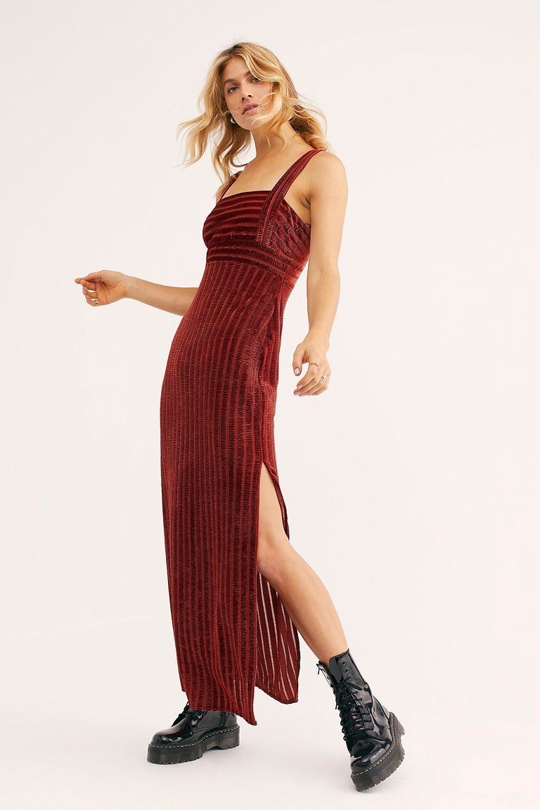 These Affordable Party Dresses Will Wow Absolutely