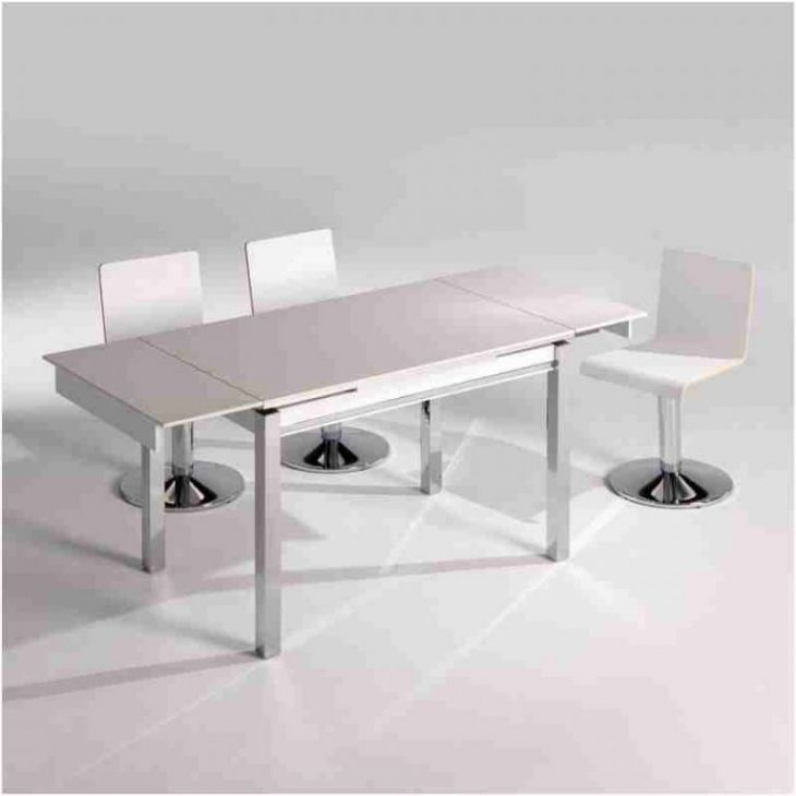 Table Rectangulaire Extensible Genial Table De Cuisine Extensible Pertaining To 19 Elegant Images De Table De Cuisine Extensible