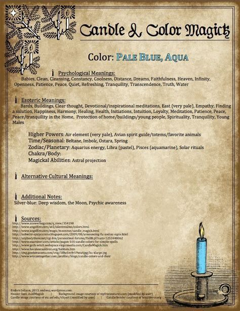Image result for Candle Magick #candlemagick Image result for Candle Magick #candlemagick Image result for Candle Magick #candlemagick Image result for Candle Magick #candlemagick Image result for Candle Magick #candlemagick Image result for Candle Magick #candlemagick Image result for Candle Magick #candlemagick Image result for Candle Magick #candlemagick