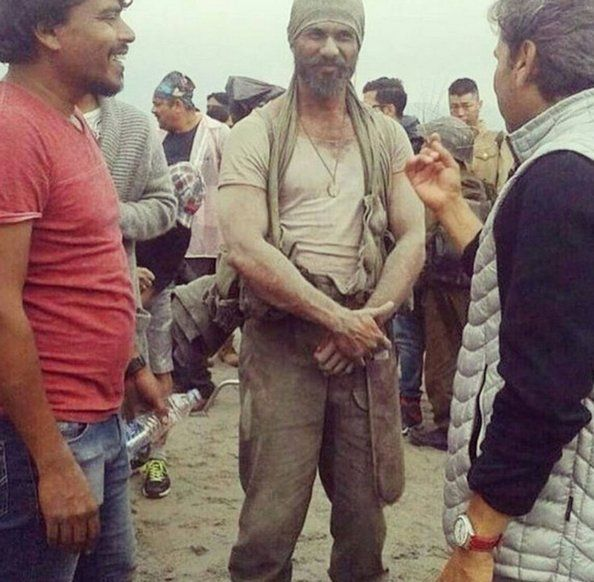 Rangoon man full movie in hindi mp4