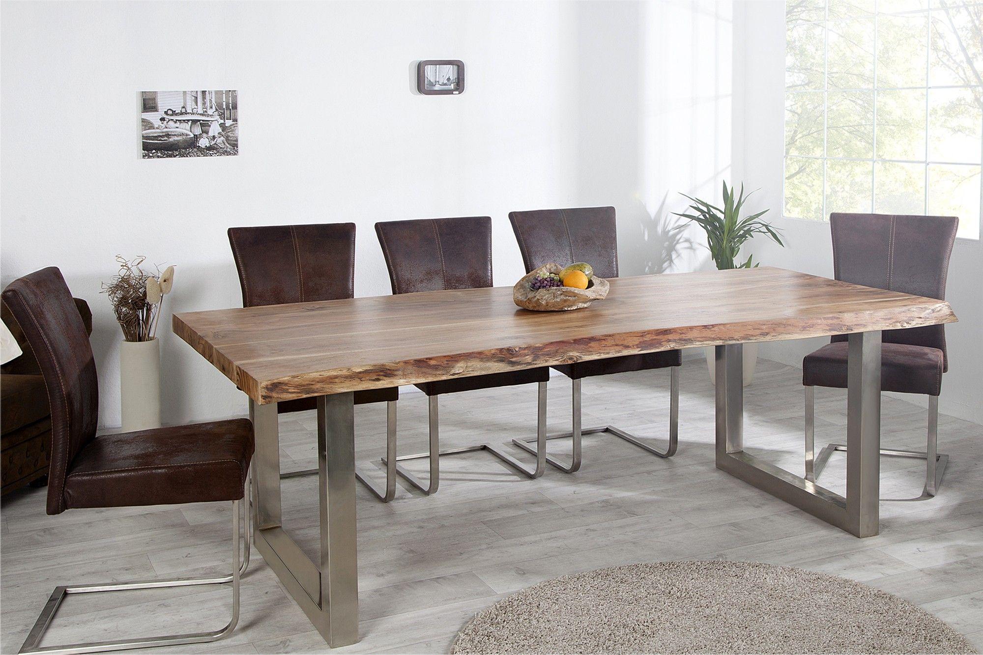 Table De Salon Bois Et Metal Pic Photo Table De Salon En Bois De