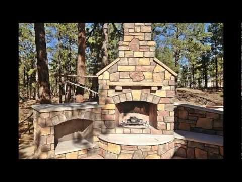 How To Build An Outdoor Fireplace Lovetoknow Outdoor Fireplace Plans Build Outdoor Fireplace Diy Outdoor Fireplace