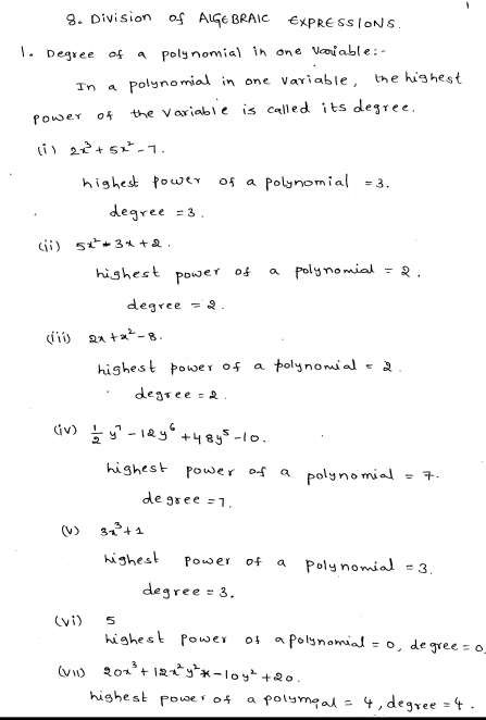 RD-Sharma-Class-8-Solutions-Chapter-8-Division-Of-Algebraic