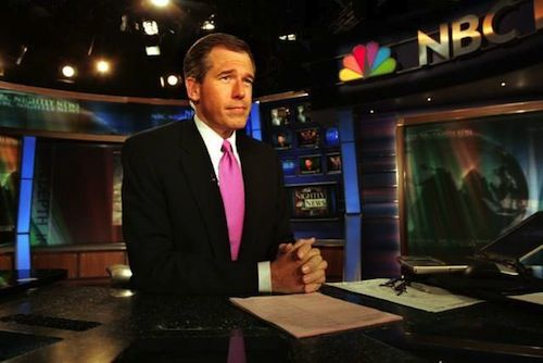 Image result for nightly news with brian williams