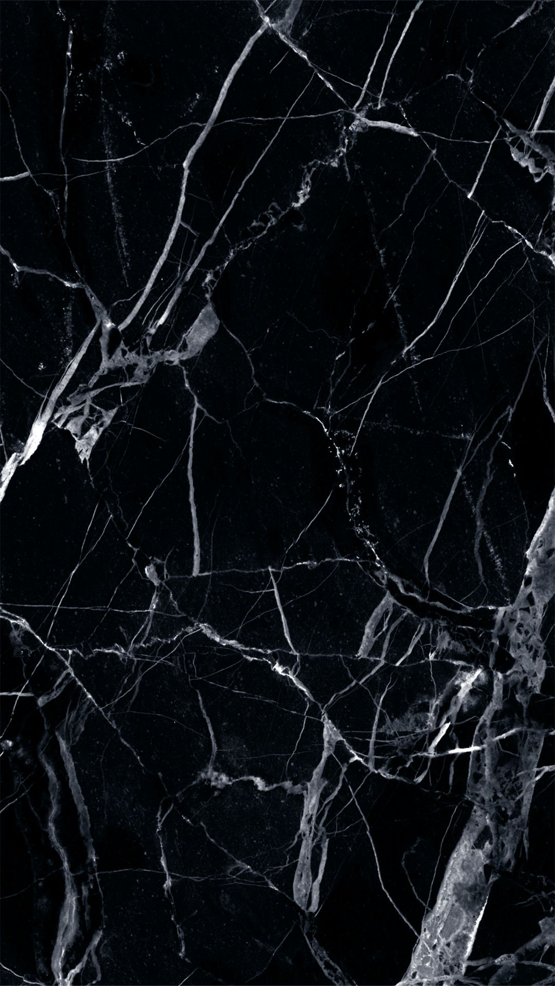 Pin by Mhay on Wallpaper | Marble iphone wallpaper, Screen ...