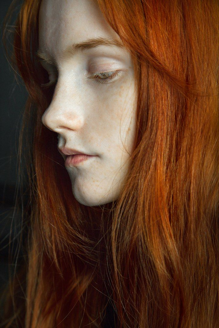 Photo of Александра Жукова
