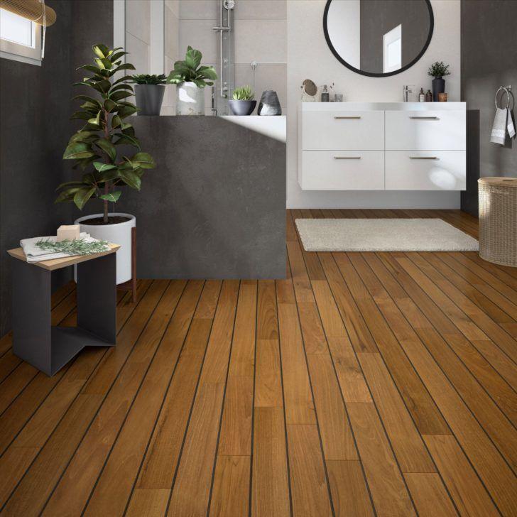 Parquet Flottant Parquet Massif Au Meilleur Prix In 2020 Bathrooms Remodel Teak Home Remodeling