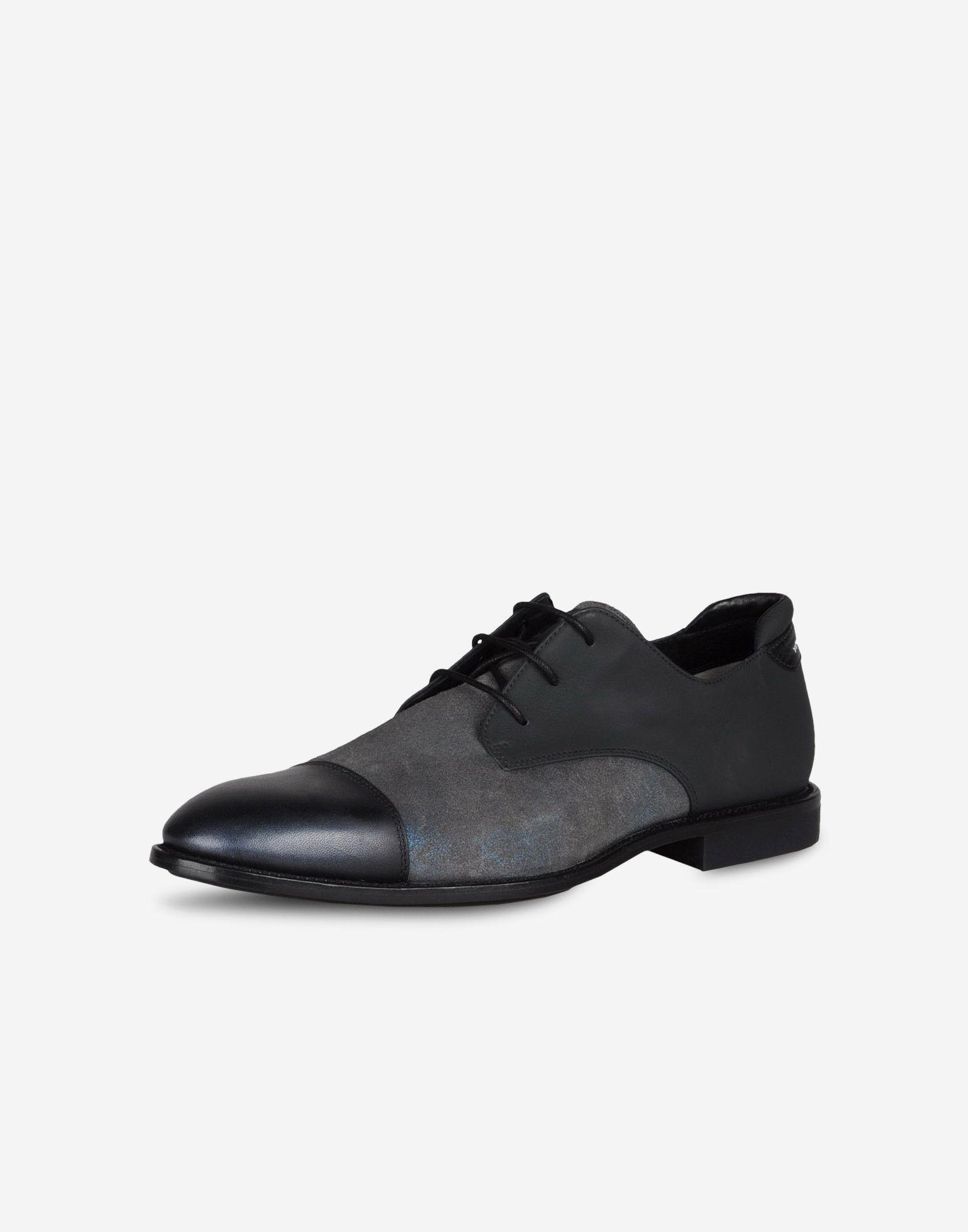 Dress Shoes Men Shoes Men On Y 3 Online Store Fashion Dress Shoes Lace Oxfords Black Dress Shoes [ 2000 x 1571 Pixel ]