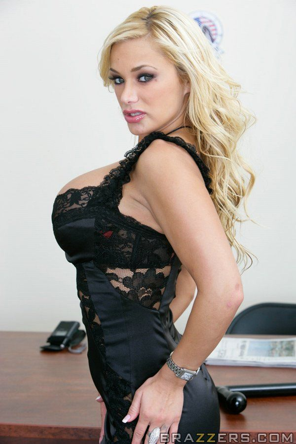 Shyla stylez tight dresses theme