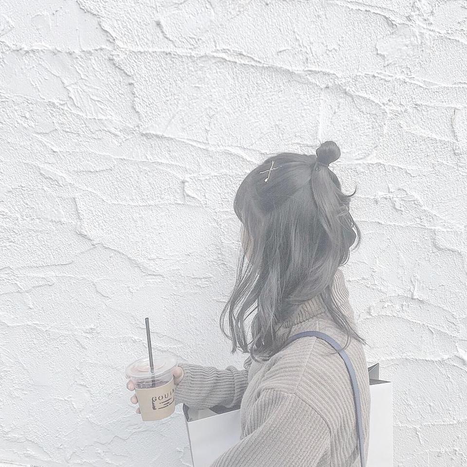 ボード Wallpapers のピン