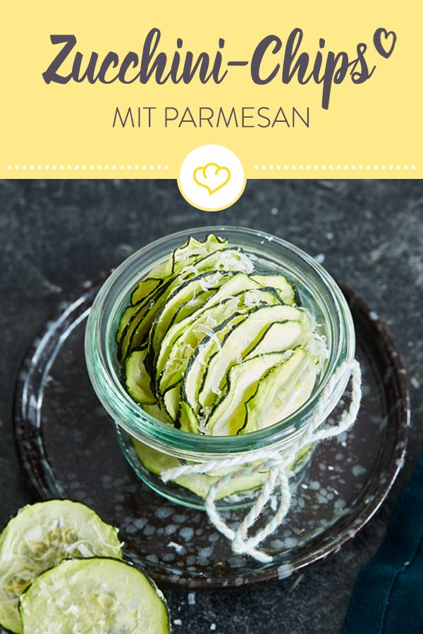 Zucchini-Parmesan-Chips #cookiesalad