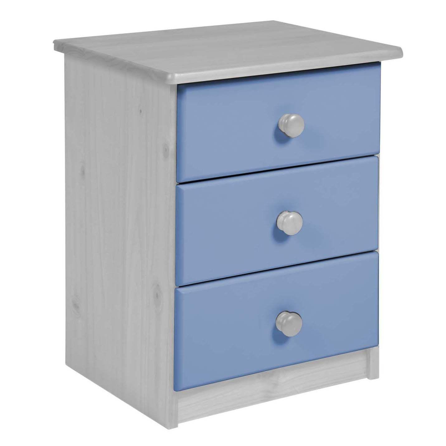 Best Dressers Dressers For Sale Dressers For Sale Cheap 400 x 300