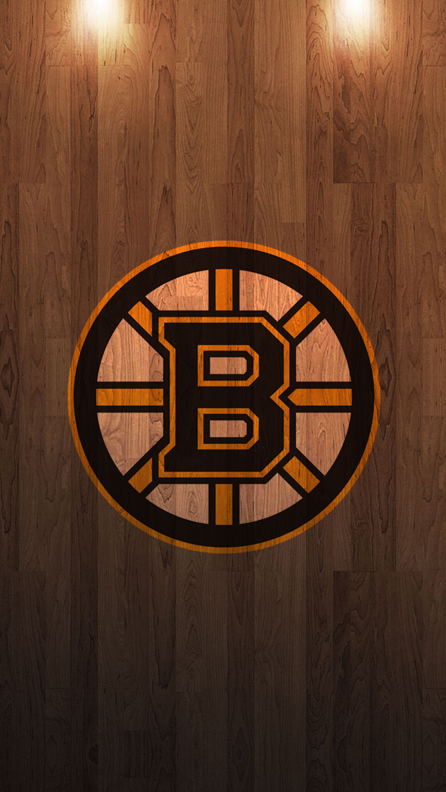 Bruins Nhl wallpaper, Team wallpaper, Boston bruins