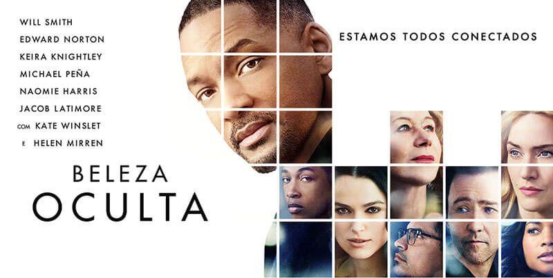 Filme Beleza Oculta Filmes Sobre Psicologia Filmes Constelacao