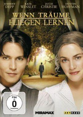 301 Moved Permanently Wenn Traume Fliegen Lernen Gute Filme Traurige Filme