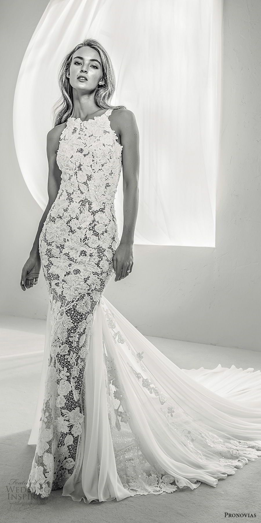 Atelier pronovias wedding dresses atelier pronovias atelier
