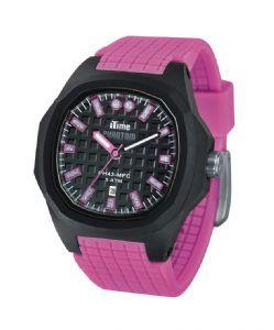 http://www.theinternetwatchstore.co.uk/itime-phantom-43mm-mineral-fibre-miyota-2115-powder-wrist-watch-ph4300-phd2-4002-p.asp