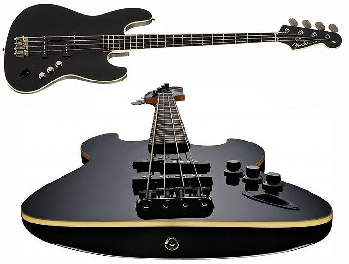 fender aerodyne jazz bass wiring diagram fender aerodyne jazz bass | bass | bajo instrumento ... fender noiseless jazz bass wiring diagram