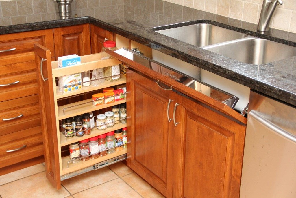 Custom Kitchen Features Countryline Woodcraft From Kitchen Cabinets Hamilton Ontario