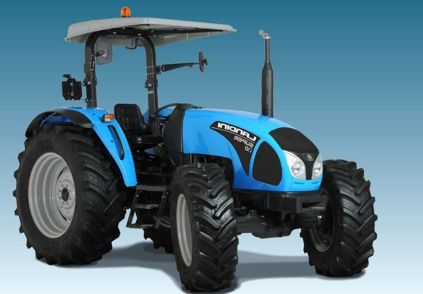 landini super 100b tire 0 tractor landini tractors pinterest rh pinterest com