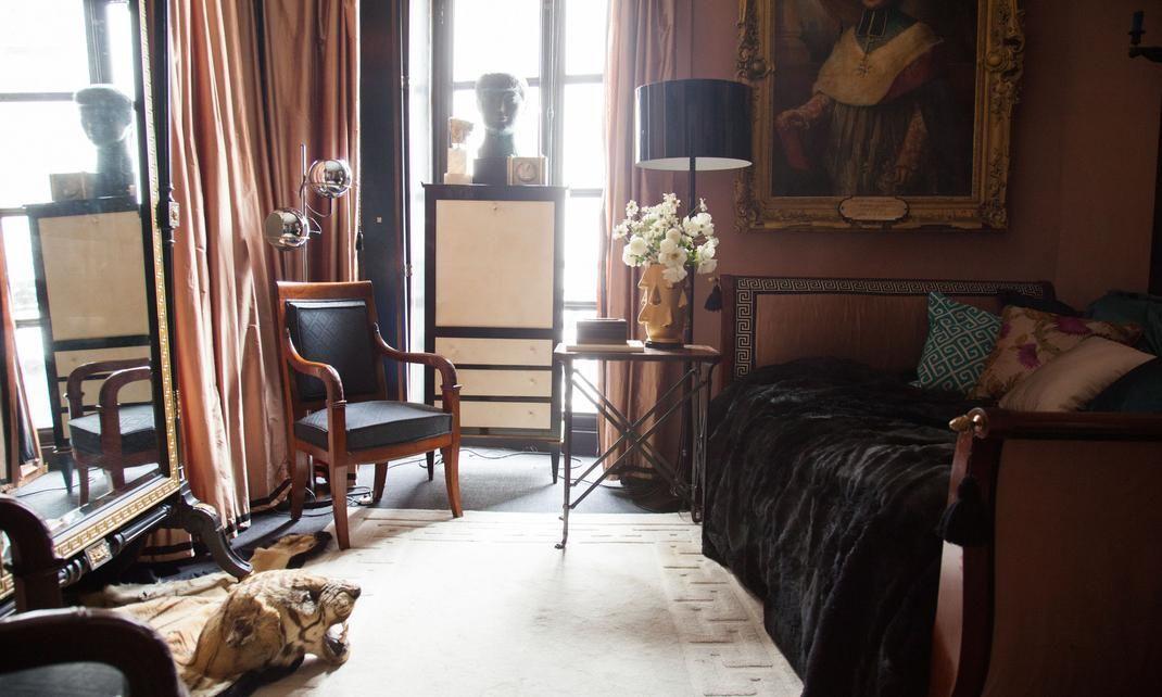 Michael Coorengel et Jean-Pierre Calvagrac   Home Style