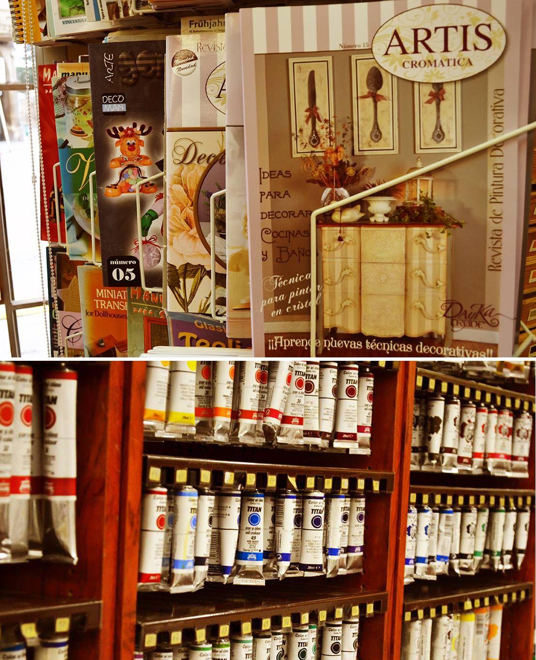 Oeeeee... ¡ya tenemos vinilos en la ciudad de #Tarrega!!!! La mejor tienda de #artesgraficas de la zona. Aunque estemos de #vacaciones... no perdemos el tiempo... Gracias a Montse y a Salvador por unirse a nuestra familia vinilera. http://lesquiroltarrega.com/es/home/index