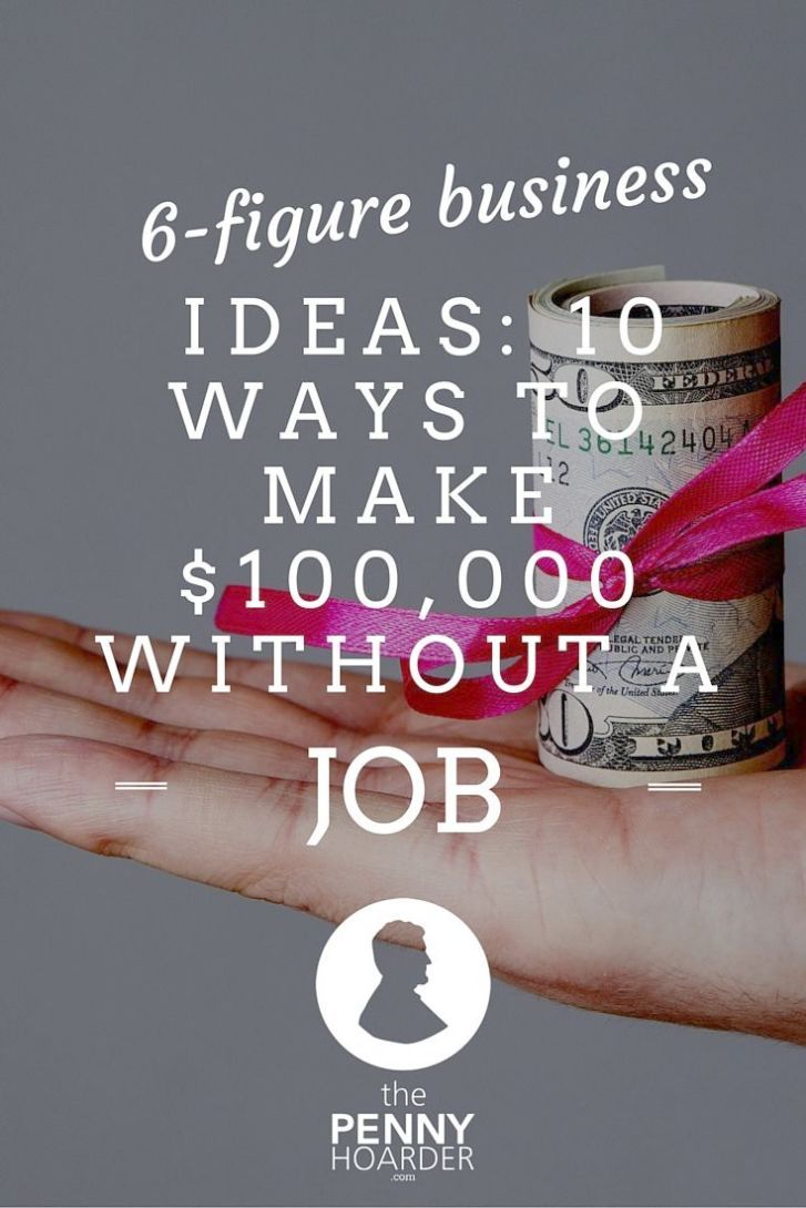 Home Business Ideas For Ladies In Pakistan Business Planning Of
