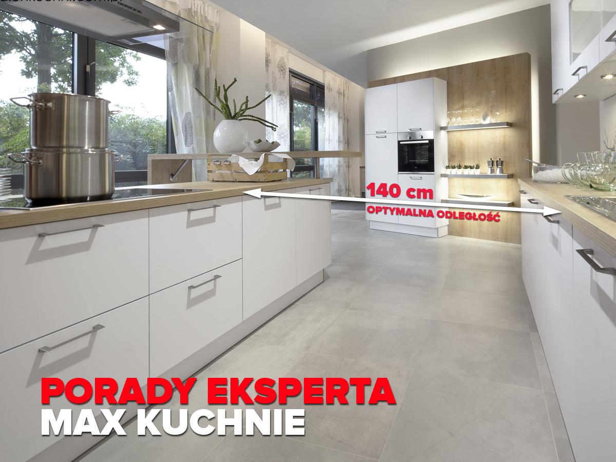 Urzadzenie Wygodnej I Funkcjonalnej Kuchni Wymaga Odpowiedniego Planu Pamietajmy O Tym Ze Rozmieszc Kitchen Design Centre Kitchen Design White Modern Kitchen