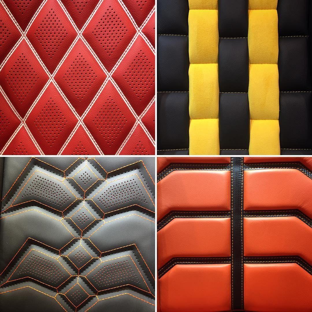 Skoda Yeti Leather Car Seat Cover Skoda Car Seat Covers Skoda