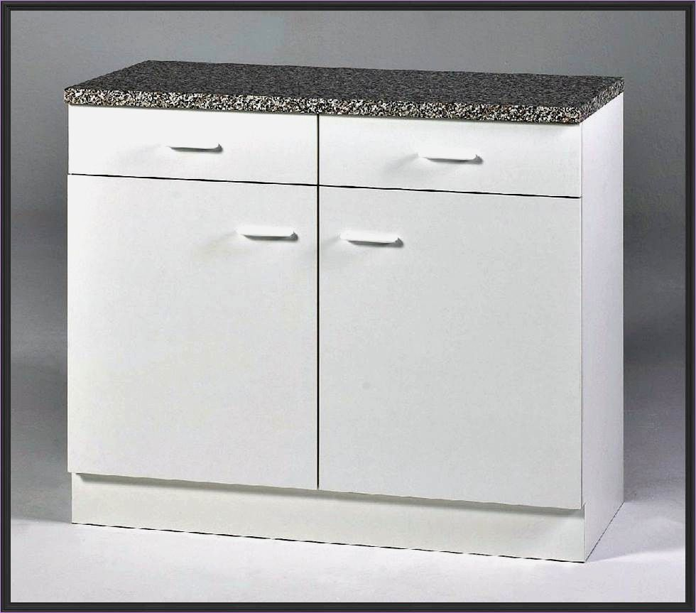 Schmaler Schrank 20 Cm Tief Locker Storage Home Decor Decor