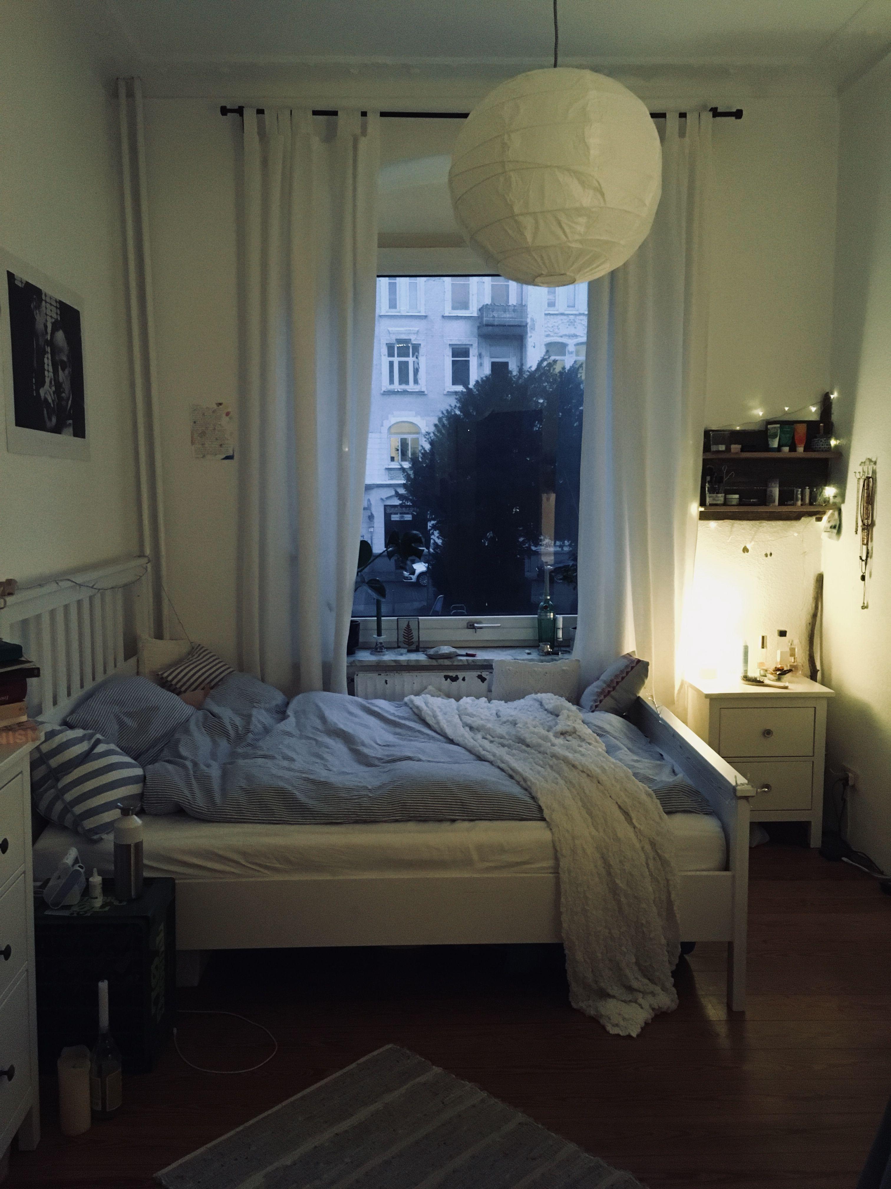 Pin De Jessie Del Olmo En Proyecto De Casa Dormitorios Decoracion De Habitacion Tumblr Decoraciones De Dormitorio