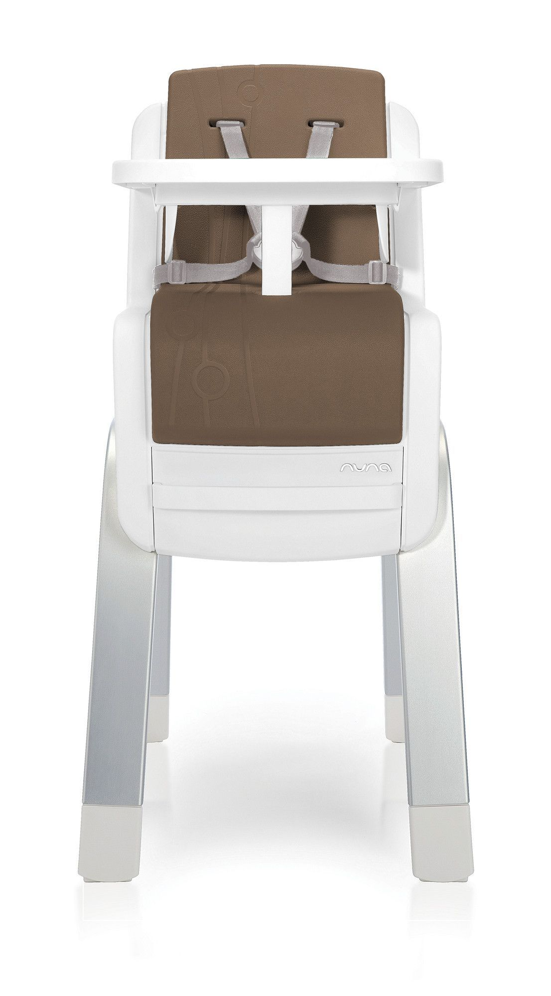 Graco high chair 4 in 1 nuna zaaz convertible high chair  almond  products  pinterest