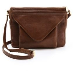 S Lauren Handbags Simone Purse Online Free Shipping At Bop Com This Ery Leather